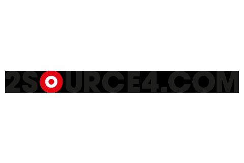 2source4.com