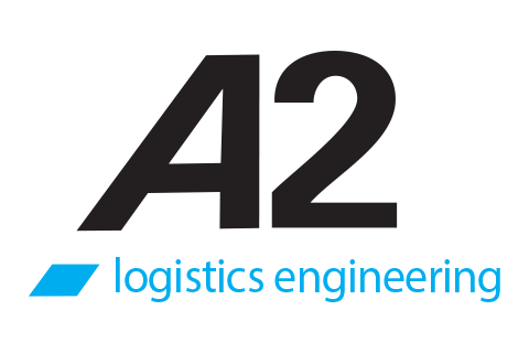 A2 Logistics engineering