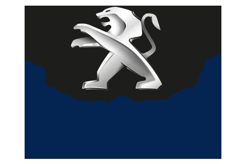 Peugeot Haaima