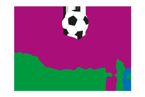 Sport BSO Hengelo