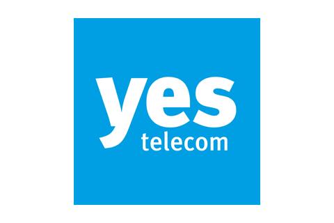 Yes Telecom