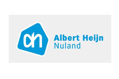 AH Nuland
