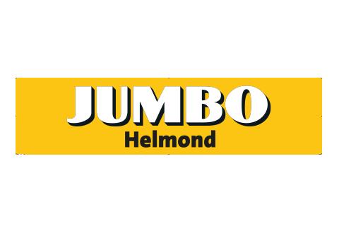 Jumbo Helmond
